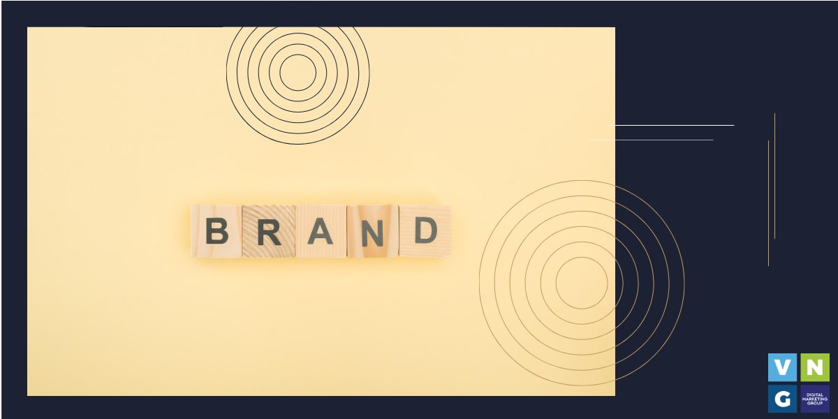 branding etaireies