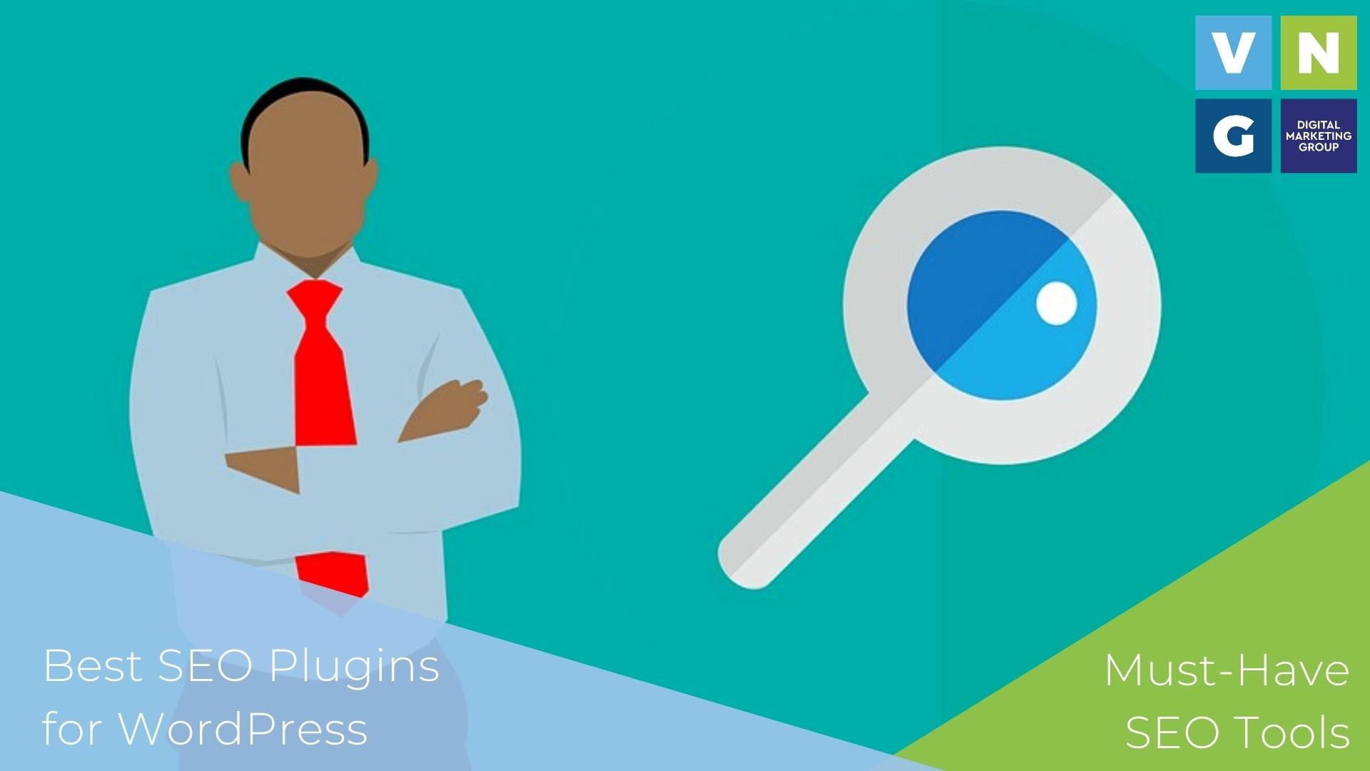 Τα καλύτερα και πιο χρήσιμα Wordpress SEO εργαλεία