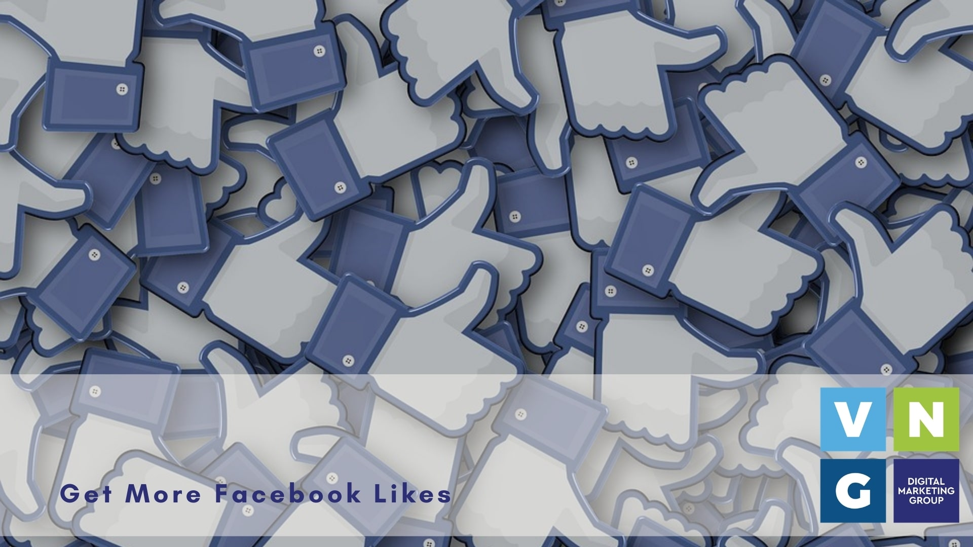 Tips για να έχετε περισσότερα Likes στο Facebook
