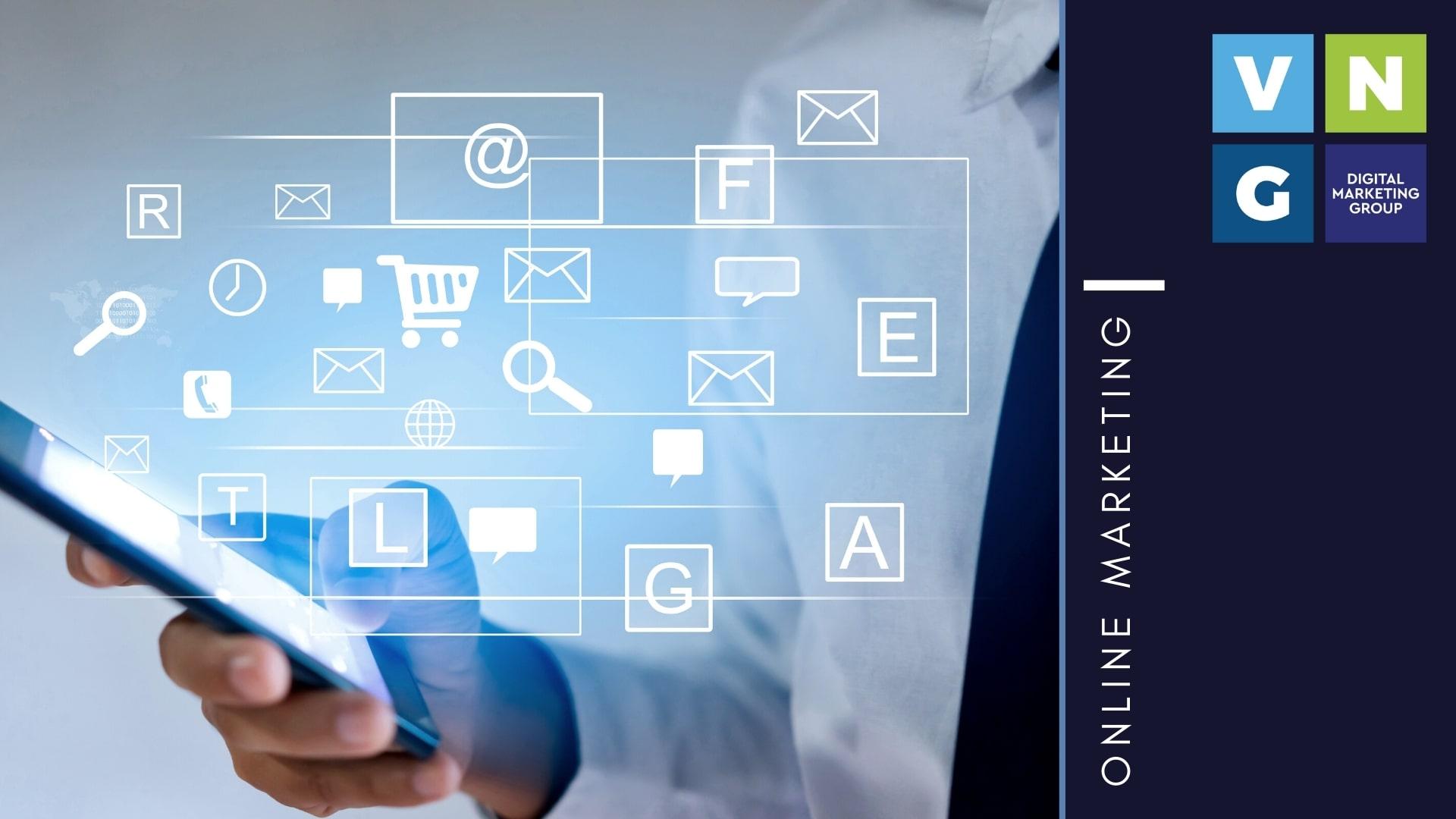 Συμβουλές για να αυξήσετε άμεσα τις online πωλήσεις σας