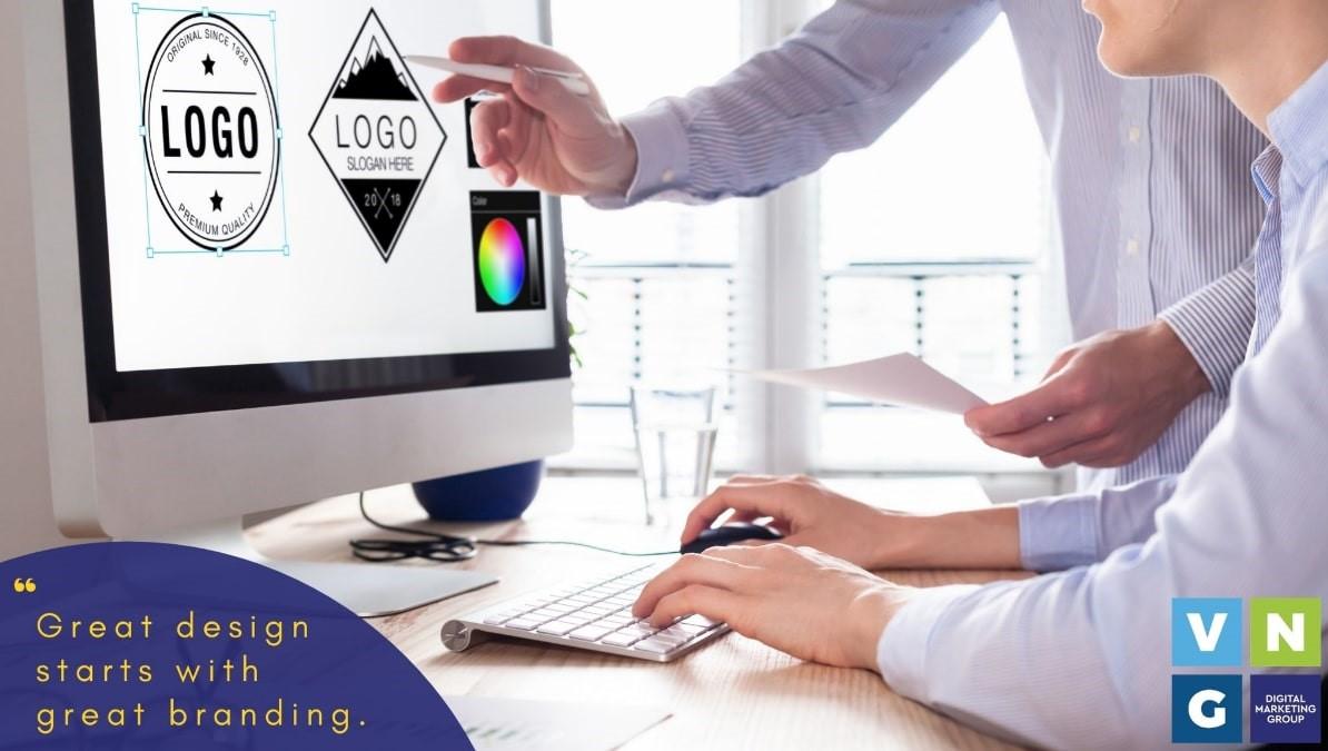 Πως θα χτίσετε ένα ελκυστικό branding;