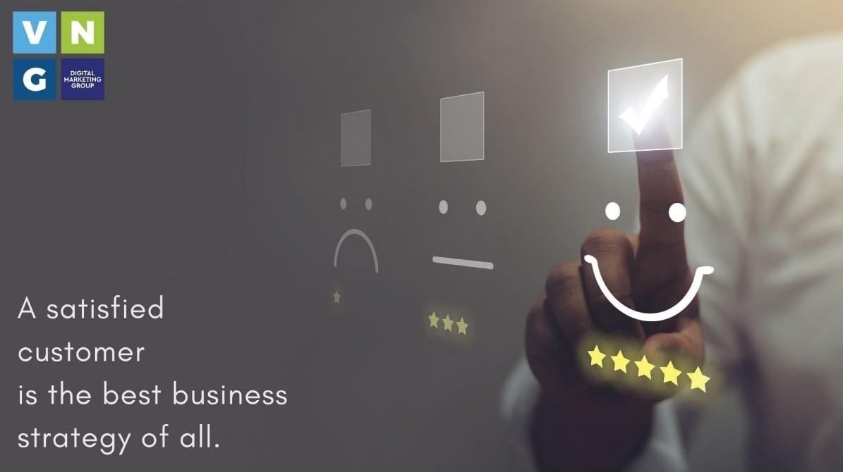 Γιατί δεν πρέπει να υπάρχει διαχωρισμός Online & offline πελατών