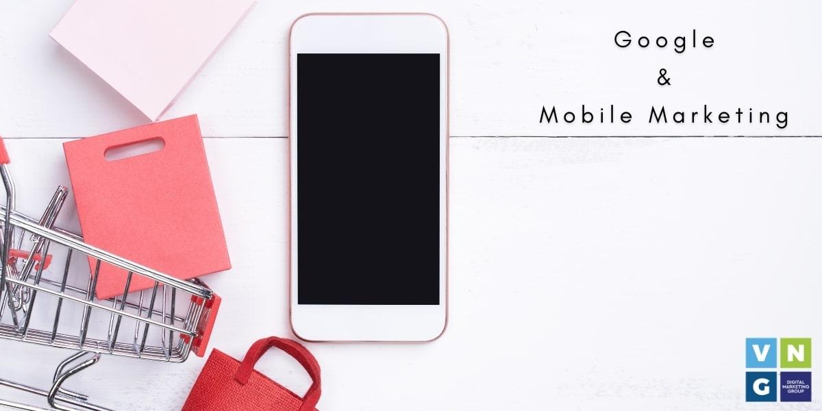 Η αναζήτηση είναι το πιο συχνό εργαλείο αγορών από κινητά