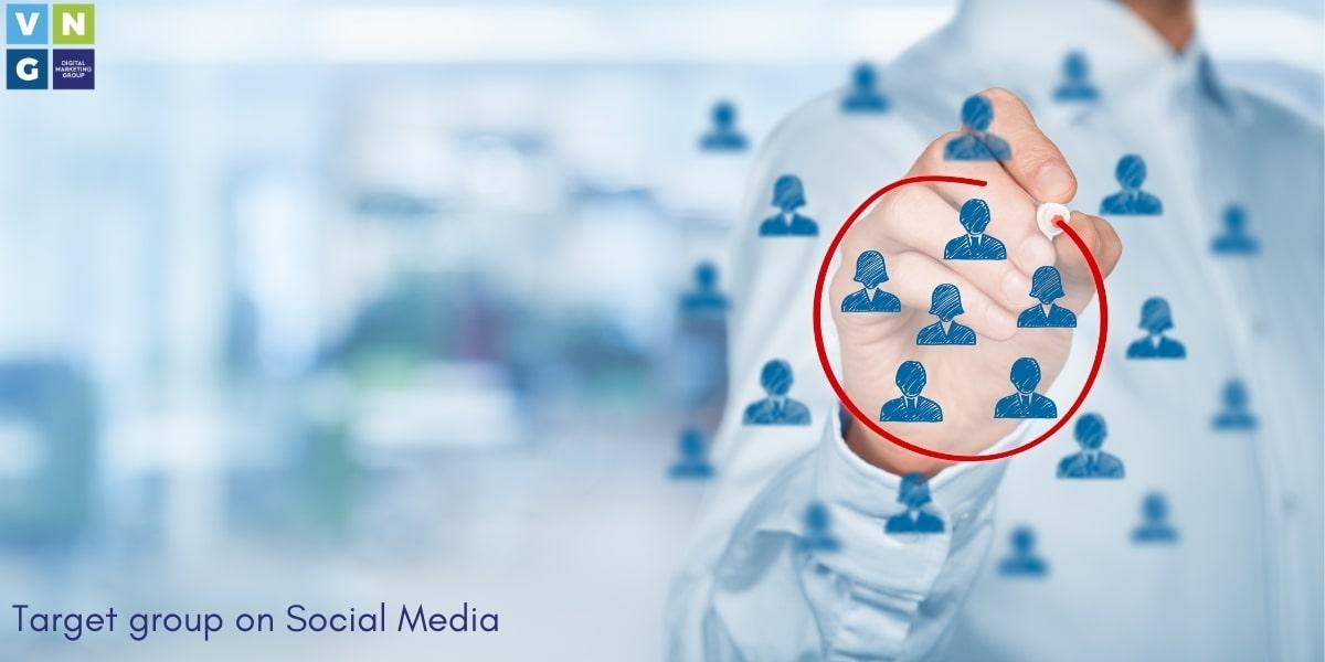 Οι ευκαιρίες στόχευσης κοινού στα Social media;