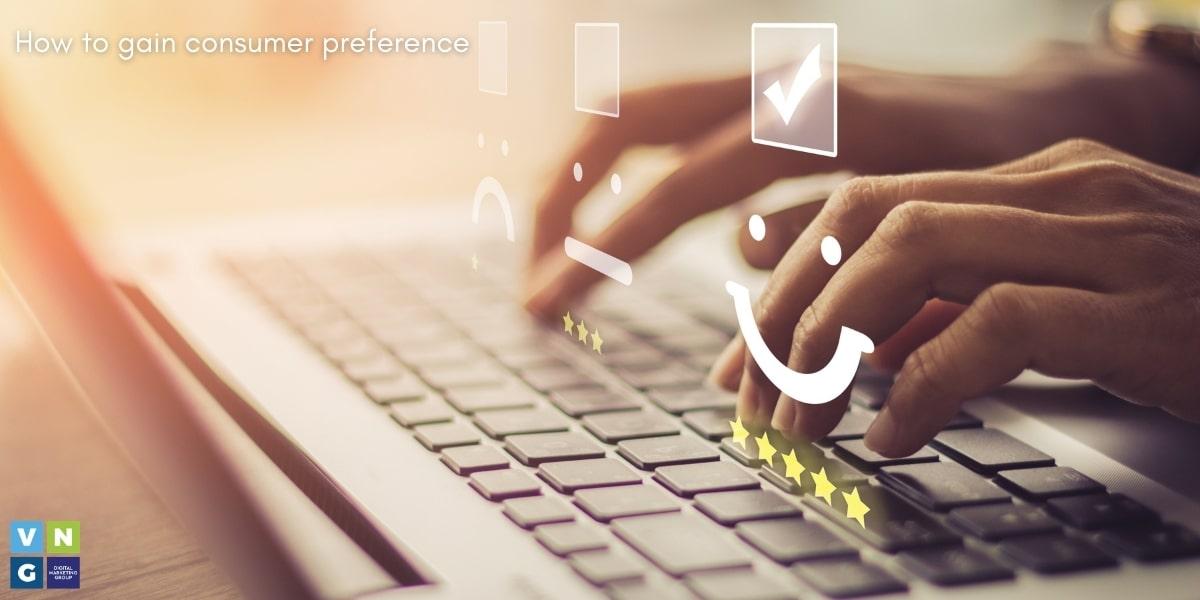 Με ποιο τρόπο θα κερδίσεις τον καταναλωτή χάρη στο Digital marketing