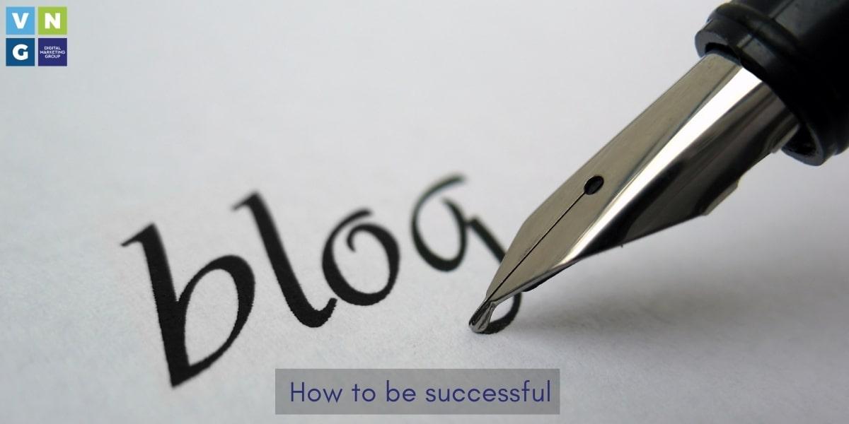 Συμβουλές για το τι πρέπει να δημοσιεύετε στο blog σας για να έχει επιτυχία