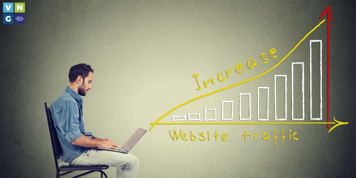 Με ποιο θα αυξήσετε άμεσα την επισκεψιμότητα στο site σας