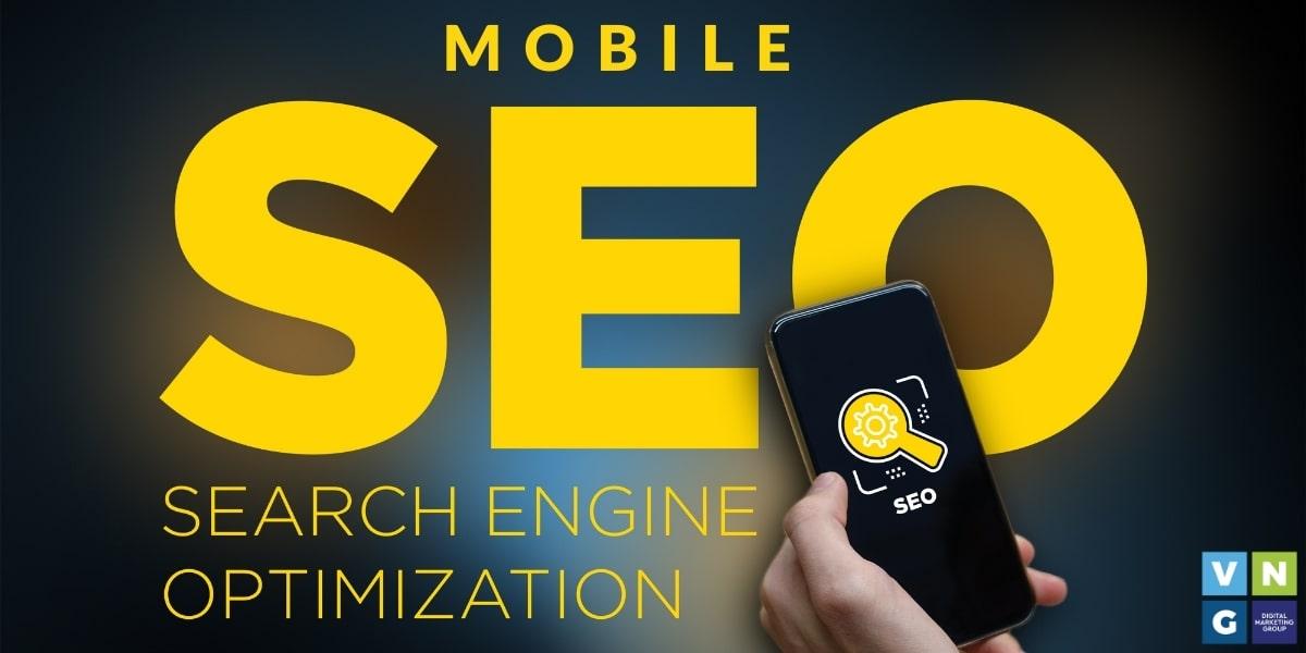Ποιες είναι οι καλύτερες τεχνικές για Mobile SEO
