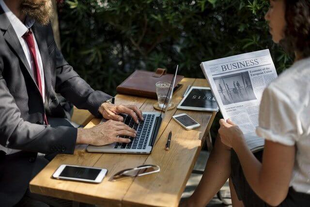 εργαλεια digital marketing