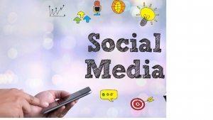 ειδικός στα social media