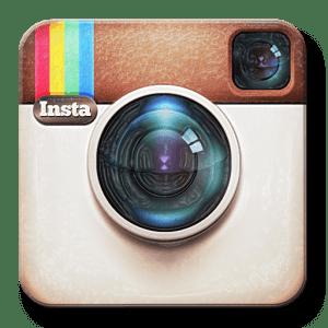 εταιρείες διαχείρισης instagram