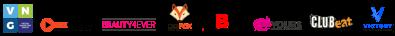 VNG Digital marketing Group of companies