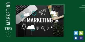 etairia marketing