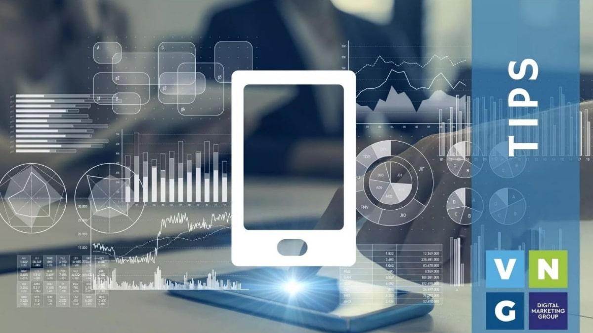 εφαρμογές για κινητά mobile application