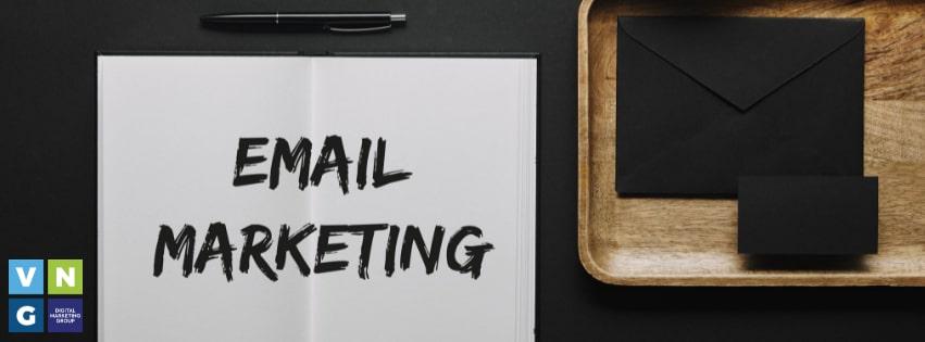 αποστολη μαζικων emails